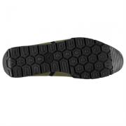 Adidasi sport Firetrap Getaria pentru Barbati