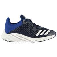 Adidasi sport adidas Forta Run baieti