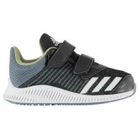 Adidasi sport adidas Fortarun pentru Bebelusi