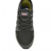 Adidasi sport Gola X Pand Force pentru Femei