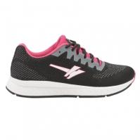 Adidasi sport Gola Zenith pentru Femei