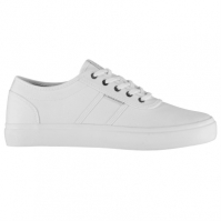 Adidasi sport Jack and Jones Austin Canvas