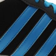 Adidasi sport adidas Jogger Clip NB pentru Barbati
