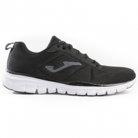 Adidasi sport Joma pentru barbati 901 negru