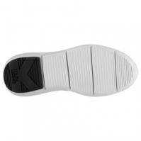 Adidasi sport Karl Lagerfeld negru k01