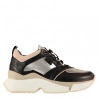 Adidasi sport Karl Lagerfeld Aventur Luxury Lace