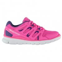 Adidasi sport Karrimor Duma Child pentru fete