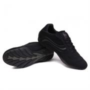 Adidasi sport Lonsdale Camden pentru Barbati negru