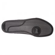 Adidasi sport Lonsdale Canons pentru Barbati