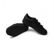 Adidasi sport Lonsdale Leyton pentru copii