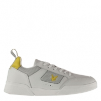 Adidasi sport Lyle and Scott Gilzean