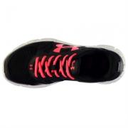 Adidasi sport Under Armour Micro Engage 2 pentru Femei