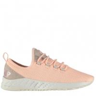 Adidasi sport New Balance Aria pentru Femei