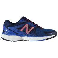 Adidasi sport New Balance Balance 680v4 pentru Barbati