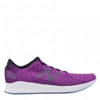 Adidasi sport New Balance Fresh Foam Zante Pursuit pentru Femei