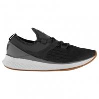 Adidasi sport New Balance Lars V1 pentru femei