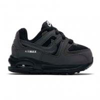 Adidasi sport Nike Air Max Command baietei