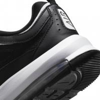 Adidasi sport Nike Air Max AP pentru Barbati negru alb