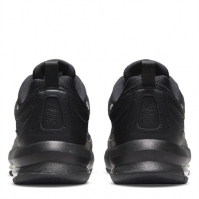 Adidasi sport Nike Air Max AP pentru Barbati triple negru