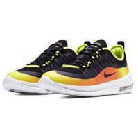 Adidasi sport Nike Air Max Axis pentru Barbati