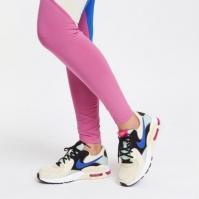 Adidasi sport Nike Air Max Excee pentru Femei