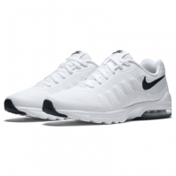 Nike Nike Air Max Invigor Shoe