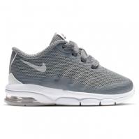 Nike Nike Air Max Invigor Print (TD) Shoe pentru Bebelusi