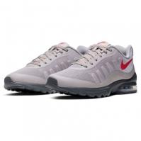 Adidasi sport Nike Air Max Invigor Print pentru Barbati