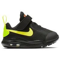 Adidasi sport Nike Air Max Oketo pentru Bebelusi