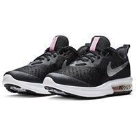 Adidasi sport Nike Air Max Sequent pentru fetite