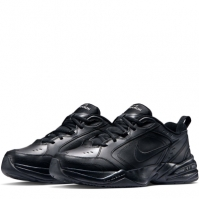 Adidasi sport Nike Air Monarch pentru Barbati