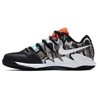 Adidasi de Tenis Nike Air Zoom Vapor X Hard Court pentru Barbati