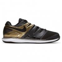 Adidasi sport Nike Air Zoom Vapour X pentru Barbati