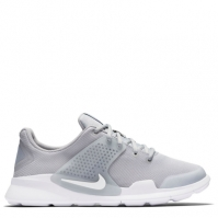 Adidasi sport Nike Arrowz Adidasi sport pentru Barbati