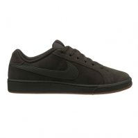 Adidasi sport Nike Court Royale pentru Barbati