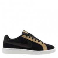 Adidasi sport Nike Court Royale Premium pentru Femei