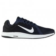 Adidasi sport Nike Downshifter 8 pentru Barbati