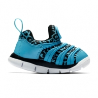 Adidasi sport Nike Dynamo Free Shoes pentru Bebelusi