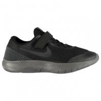 Adidasi sport Nike Flex Experience 7 baieti