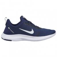 Adidasi sport Nike Flex Experience 8 pentru Barbati