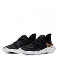 Adidasi sport Nike Free Run 5.0 pentru Femei