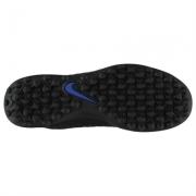 Adidasi sport Nike Hypervenom Phade gazon sintetic pentru Barbati