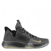 Adidasi sport Nike KD Trey 5 VII pentru Barbati