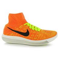 Adidasi sport Nike LunarEpic Flyknit pentru Femei