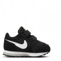 Adidasi sport Nike MD Runner 2 baietei