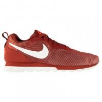 Adidasi sport Nike MD Runner 2 Eng pentru Barbati