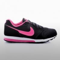 Pantofi sport Nike Md Runner 2 807319-006 Fetite