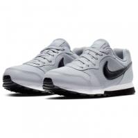 Adidasi sport Nike MD Runner 2 pentru baietei