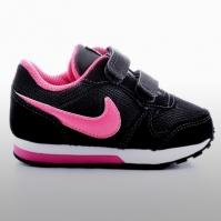 Pantofi sport Nike Md Runner 2 (tdv) Fetite