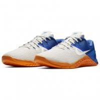 Adidasi sport Nike Metcon 4 XD pentru Barbati